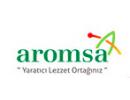 Aromsa