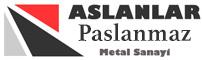 Aslanlar Paslanmaz Metal Sanayi | Paslanmaz Depolar